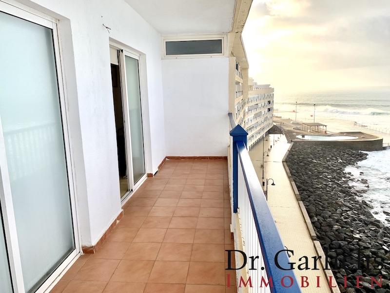 Bajamar - Teneriffa - Apartment - ID 1509 - z11