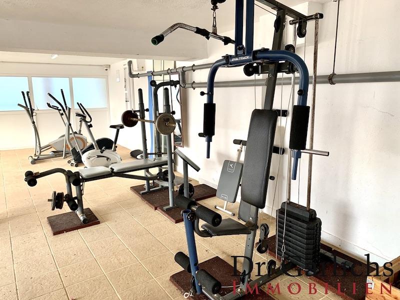 Bajamar - Teneriffa - Apartment - ID 1509 - z14