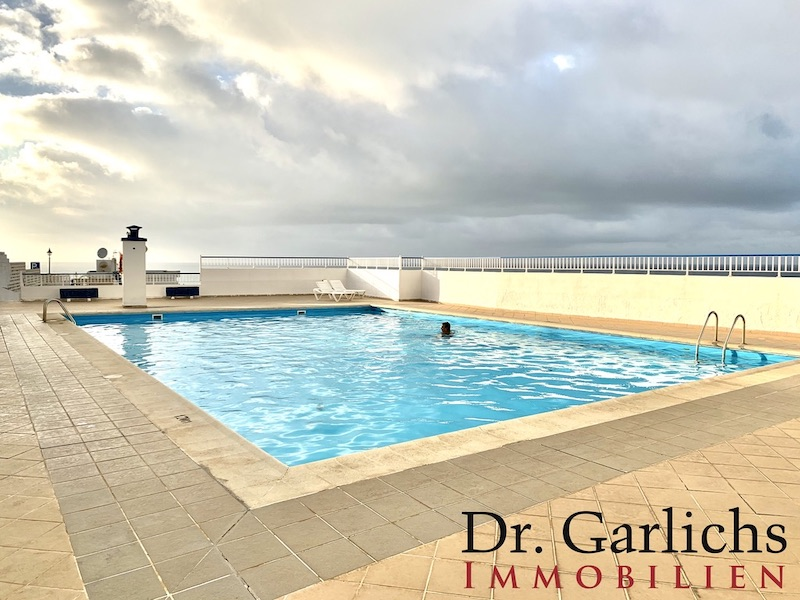Bajamar - Teneriffa - Apartment - ID 1509 - z16