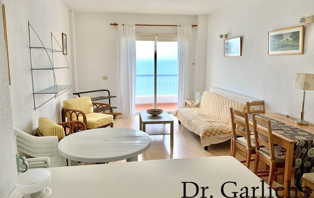 Bajamar - Teneriffa - Apartment - ID 1509 - z2