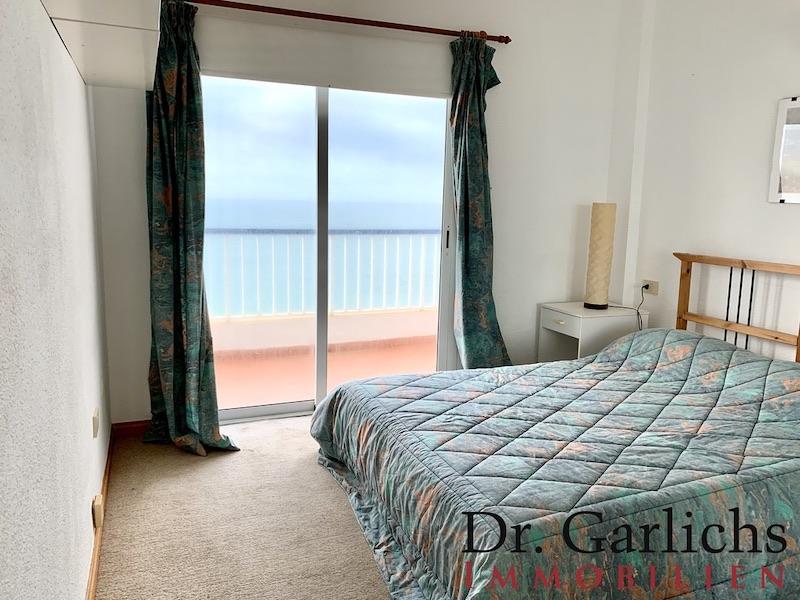 Bajamar - Teneriffa - Apartment - ID 1509 - z7