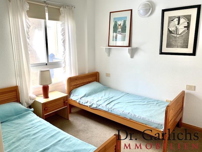 Bajamar - Teneriffa - Apartment - ID 1509 - z8