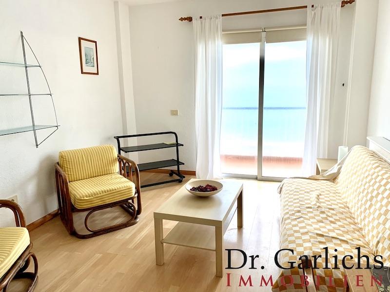 Bajamar - Teneriffa - Apartment - ID 1509 - z9