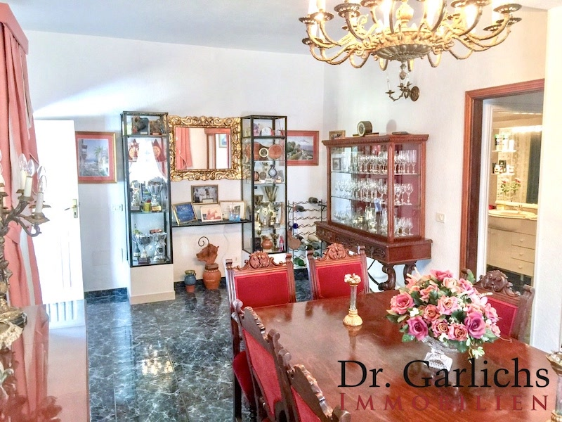 Barranco Hondo - Candelaria - Teneriffa - Bungalow - ID1304 - 11