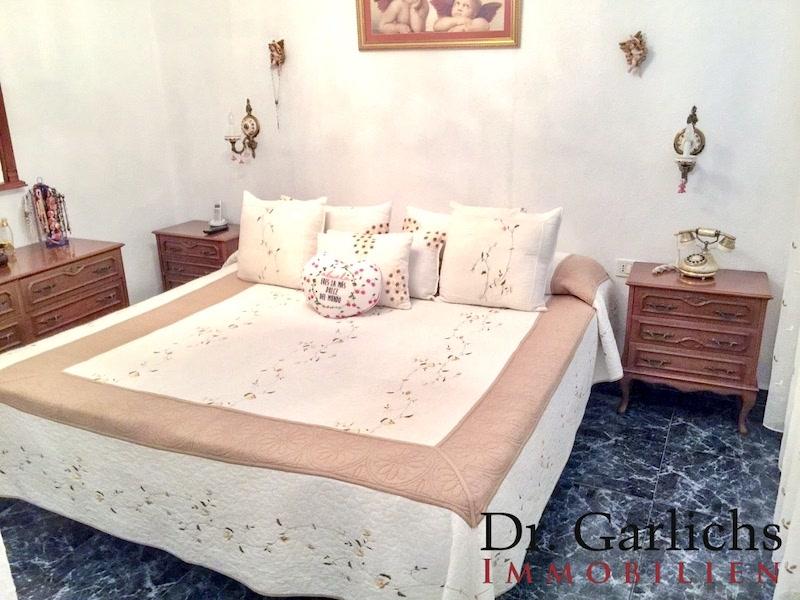 Barranco Hondo - Candelaria - Teneriffa - Bungalow - ID1304 - 13