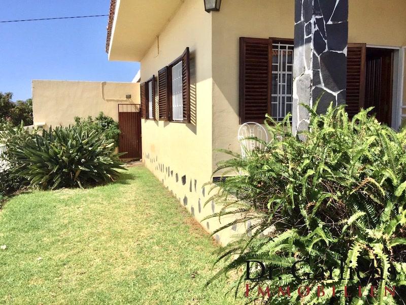 Barranco Hondo - Candelaria - Teneriffa - Bungalow - ID1304 - 4