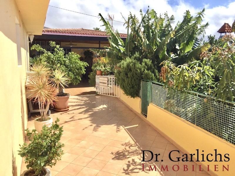 Barranco Hondo - Candelaria - Teneriffa - Bungalow - ID1304 - 5