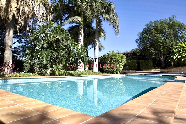 El Rincon - Teneriffa - Villa - ID1448 - 11