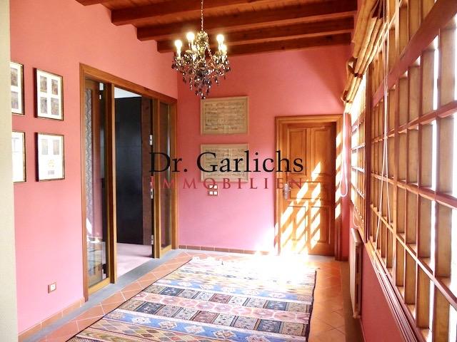 El Rincon - Teneriffa - Villa - ID1448 - 13