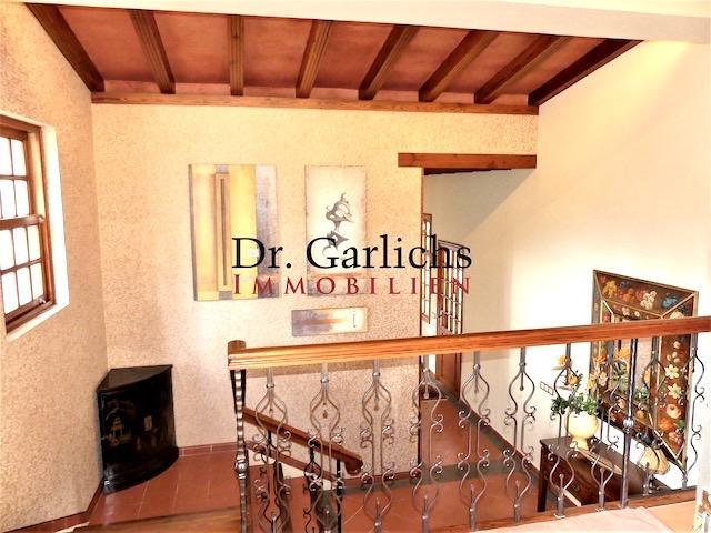 El Rincon - Teneriffa - Villa - ID1448 - 14
