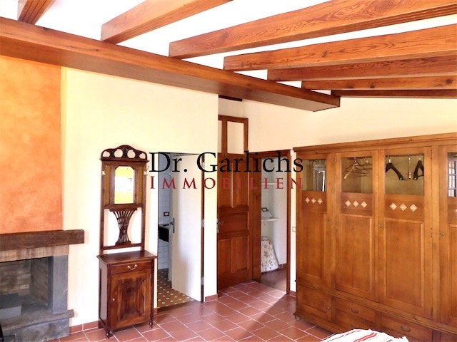 El Rincon - Teneriffa - Villa - ID1448 - 19