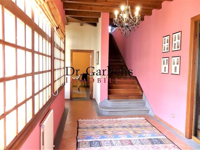 El Rincon - Teneriffa - Villa - ID1448 - 23