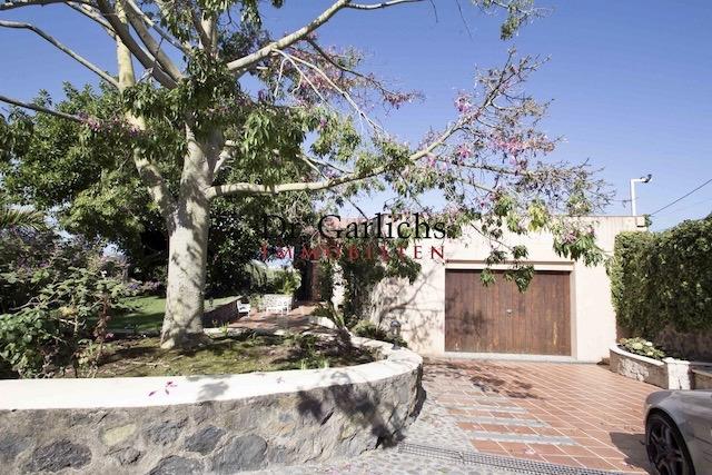 El Rincon - Teneriffa - Villa - ID1448 - 5