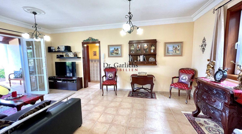 El Sauzal - Teneriffa - Haus - ID 1232 - 13