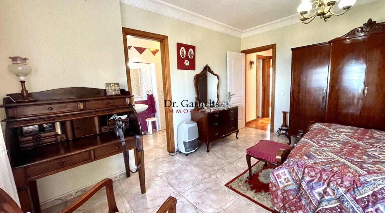 El-Sauzal-Teneriffa-Haus-ID-1386-19