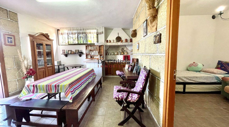 El-Sauzal-Teneriffa-Haus-ID-1386-22