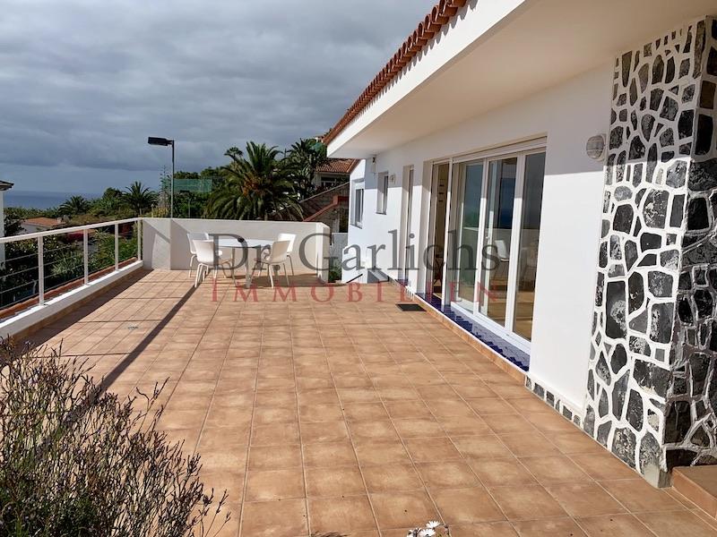 El Sauzal - Teneriffa - Haus - ID 1485 - 5