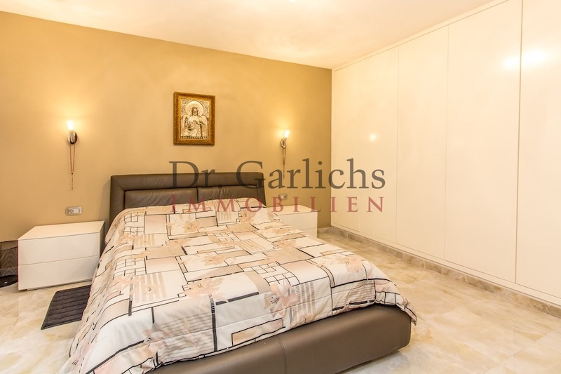 El Sauzal - Teneriffa - Villa - ID 1474 - 13