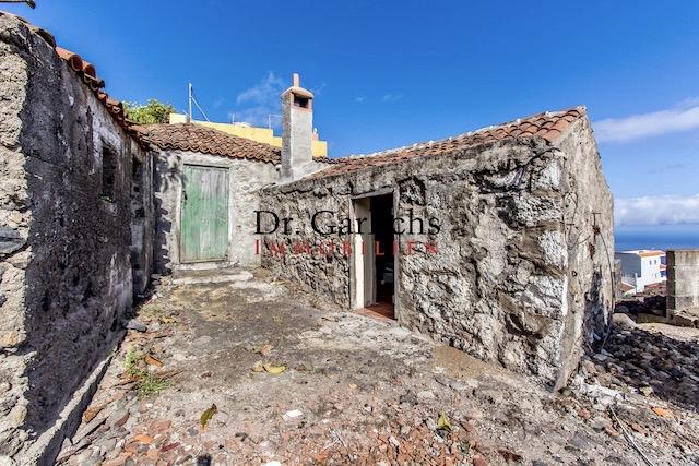 Garachico - Teneriffa - Finca - ID 1401 - 13