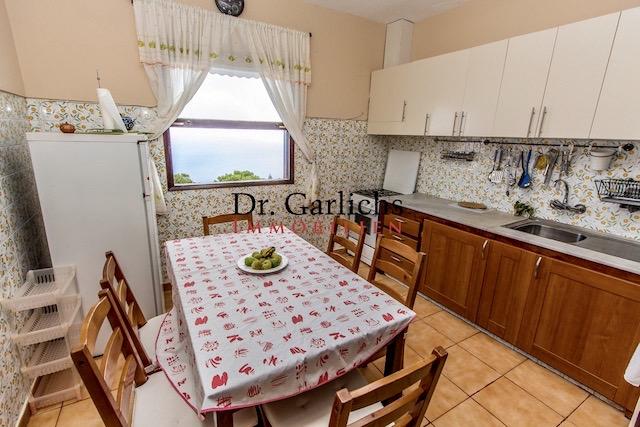 Garachico - Teneriffa - Finca - ID 1401 - 4