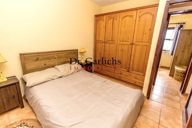 Garachico - Teneriffa - Finca - ID 1401 - 5
