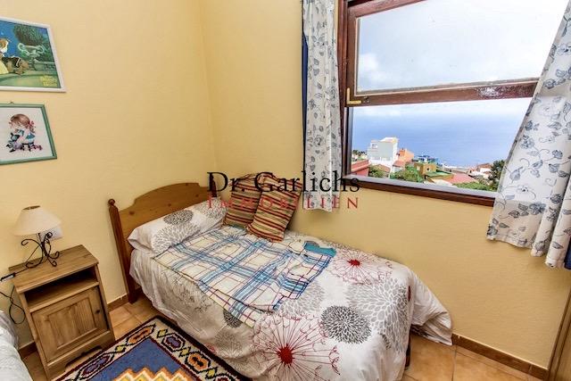 Garachico - Teneriffa - Finca - ID 1401 - 6