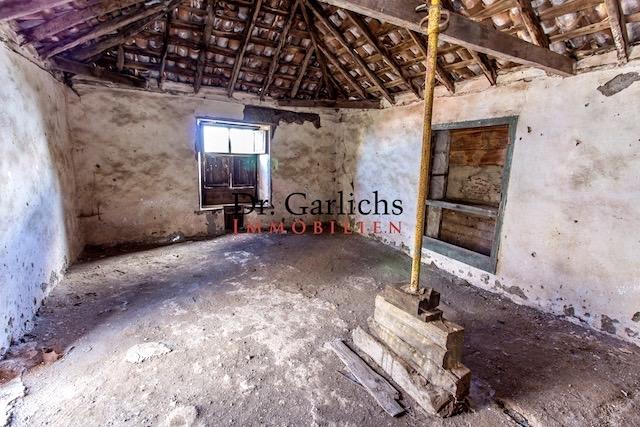 Garachico - Teneriffa - Finca - ID 1401 - 9