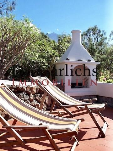 Icod de los Vinos - Teneriffa - Finca Haus - 1387 - 19