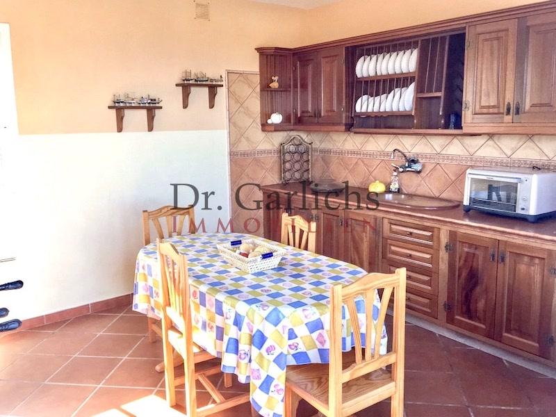 Icod de los Vinos - Teneriffa Haus - 1255 - 15