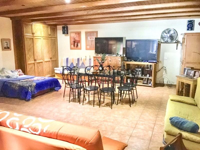 Icod de los Vinos - Teneriffa Haus - 1255 - 18