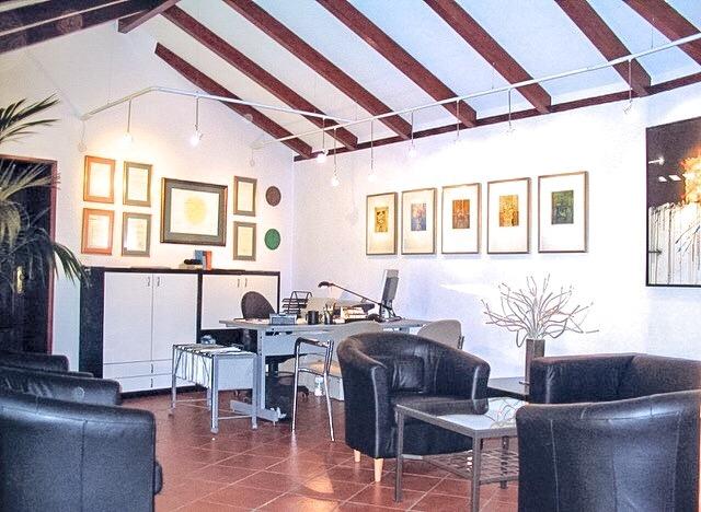 La Guancha - Teneriffa - Haus - ID 1236 - 19