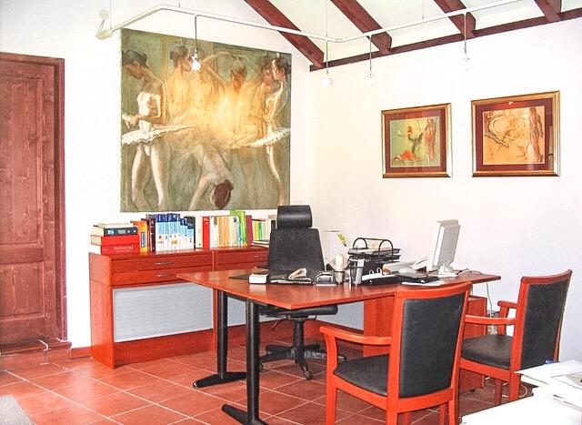 La Guancha - Teneriffa - Haus - ID 1236 - 6