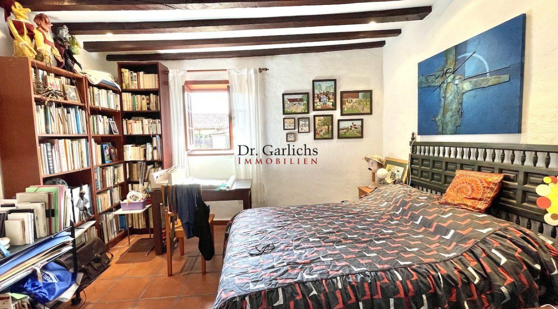 La Guancha - Teneriffa - Haus - ID1236 - 11
