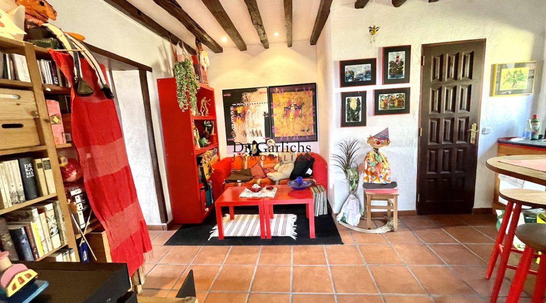 La Guancha - Teneriffa - Haus - ID1236 - 12