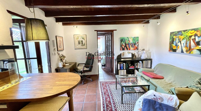 La Guancha - Teneriffa - Haus - ID1236 - 16