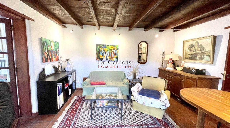 La Guancha - Teneriffa - Haus - ID1236 - 17