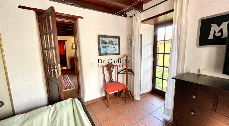 La Guancha - Teneriffa - Haus - ID1236 - 19