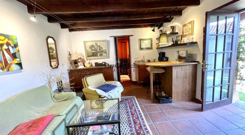 La Guancha - Teneriffa - Haus - ID1236 - 20