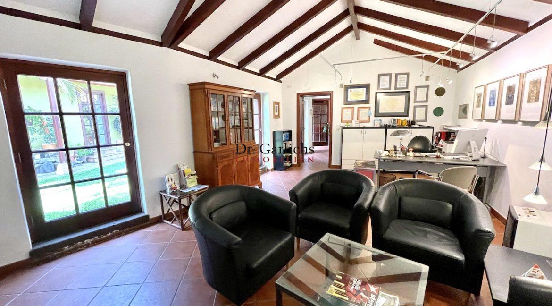 La Guancha - Teneriffa - Haus - ID1236 - 31