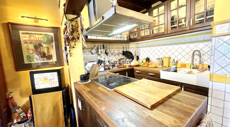 La Guancha - Teneriffa - Haus - ID1236 - 35
