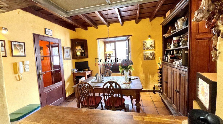 La Guancha - Teneriffa - Haus - ID1236 - 36