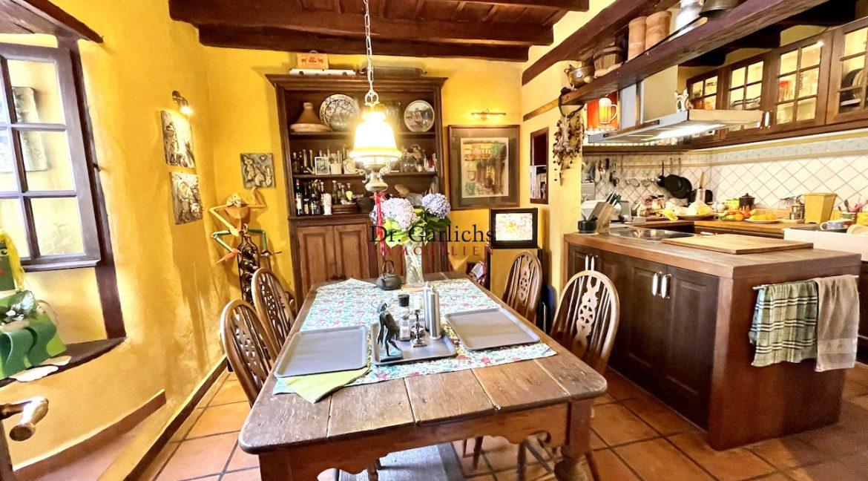 La Guancha - Teneriffa - Haus - ID1236 - 37