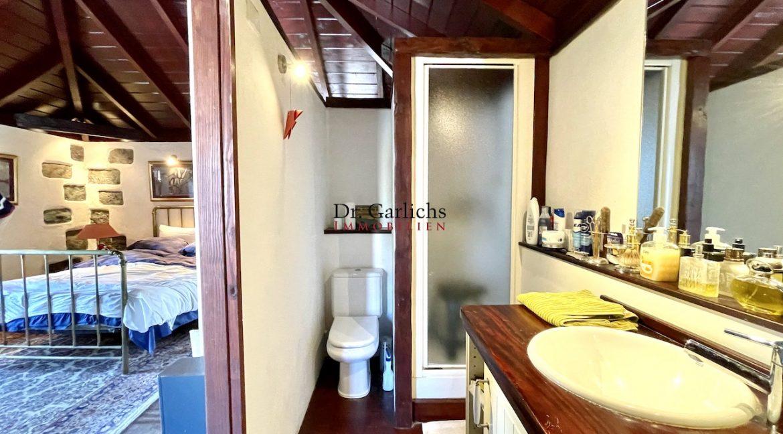 La Guancha - Teneriffa - Haus - ID1236 - 9