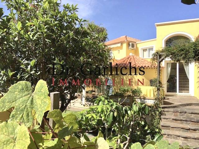 La Orotava - Teneriffa - Villa - ID 1425 - 21
