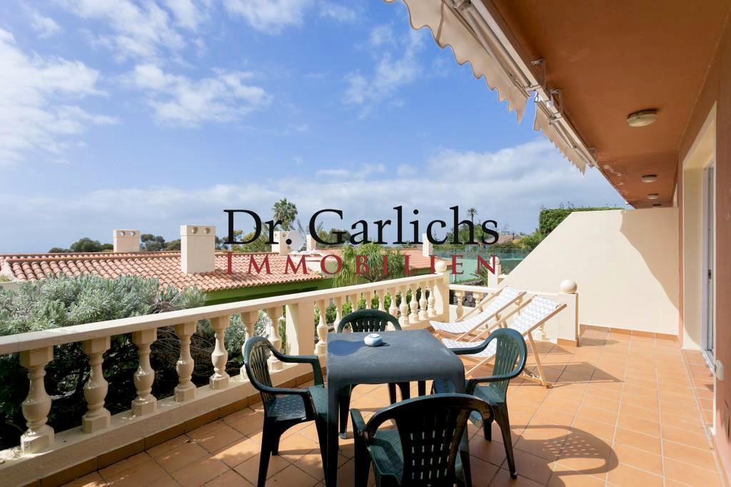 Santa Úrsula: La Quinta Park Hotel