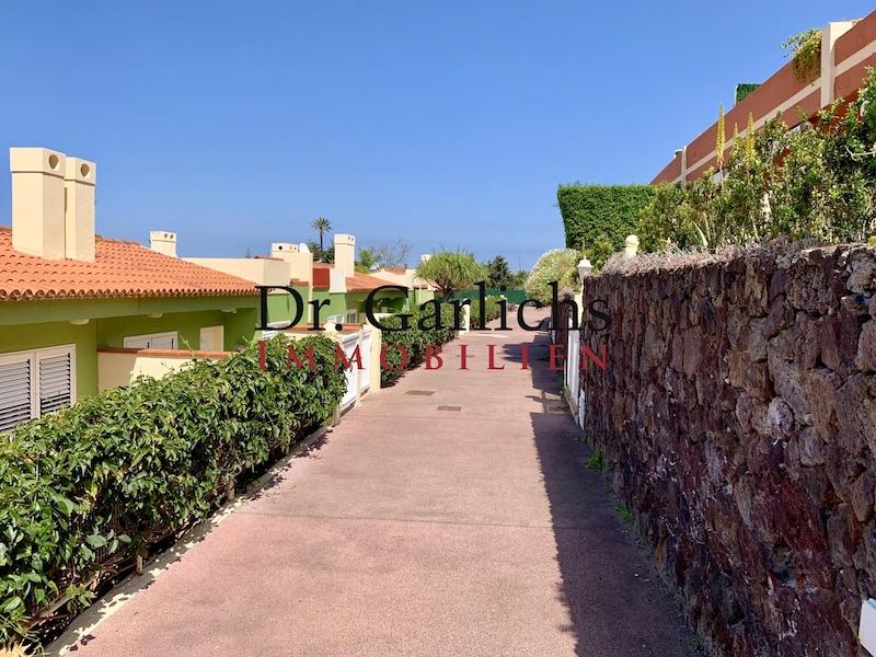 La Quinta - Santa Ursula - Teneriffa - Apartment - ID 1457 - 11