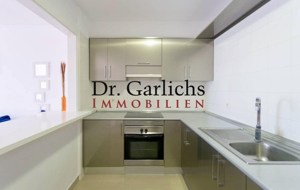 La Quinta - Santa Ursula - Teneriffa - Apartment - ID 1457 - 2