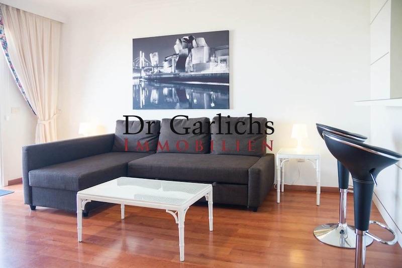 La Quinta - Santa Ursula - Teneriffa - Apartment - ID 1457 - 5
