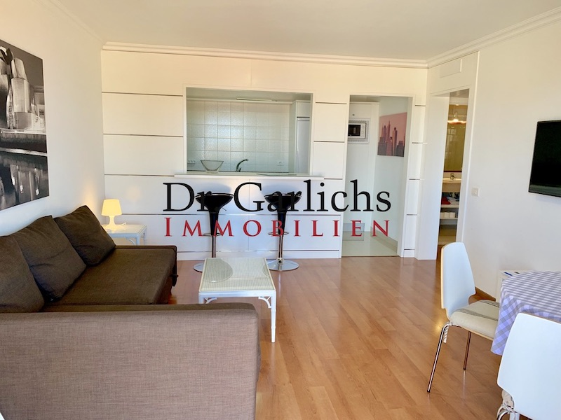 La Quinta - Santa Ursula - Teneriffa - Apartment - ID 1457 - 6