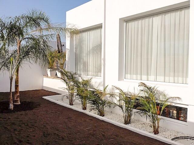 La Quinta Santa Ursula - Teneriffa - Haus - ID 1266 - 4